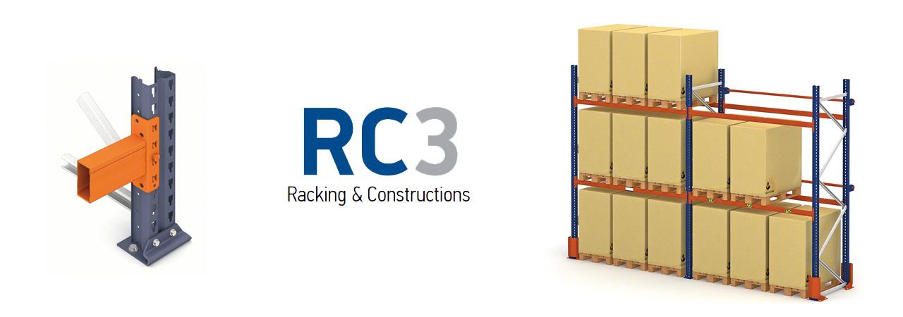 rc3_slide